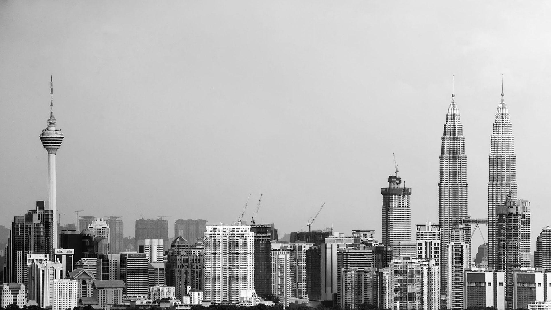 Stolen\' 1MDB Funds: The DOJ lawsuit revisited